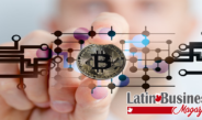 Bitcoin ¿activo financiero?