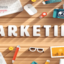 Arma un plan de Marketing para tu empresa